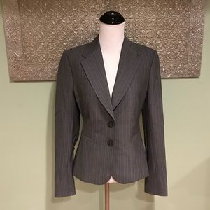 The Limited Perfect Travel Suit Blazer